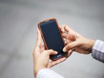 Причины по которым не приходят смс от Мобильного банка