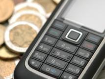 Как перевести деньги через мобильный банк на карту и счёт телефона