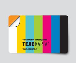 Как оплатить телекарту - через интернет банковской картой, через сбербанк онлайн, через терминал, с мобильного телефона, в 2020 году