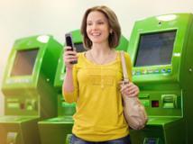 Тариф «Полный» мобильный банк Сбербанка: описание, особенности, стоимость