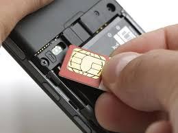 Почему не приходят СМС с кодом подтверждения от Сбербанка