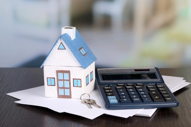 Изображение - Основные причины отказа в предоставлении ипотеки в сбербанке image4-7-670x446