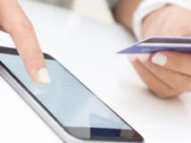 Отличия тарифов «Экономный» и «Полный»  в мобильном приложении Сбербанка