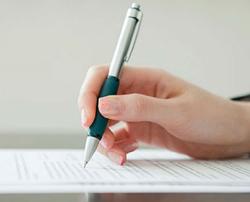 Что писать в назначении платежа