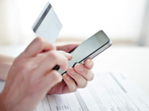 Как перевести деньги с МТС, Теле2, Мегафона или Билайна на карту Сбербанка