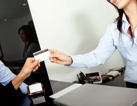 Изображение - Как оформить дебетовую карту сбербанка онлайн заявка image13-2