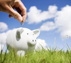 Вклад Пополняй Сбербанка 2020, как открыть и пополнить вклад Пополняй Сбербанка