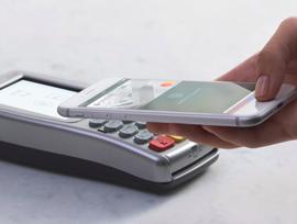 Как настроить Apple Pay на iPhone 5S? — Macilove