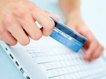 Возврат денег, ошибочно переведенных через Сбербанк Онлайн