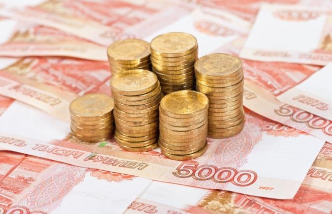 Кредиты без визита в банк онлайн