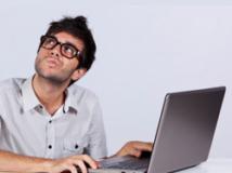 Когда не получается зайти в Сбербанк Онлайн