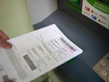 Как оплатить счет по штрих-коду через Сбербанк Онлайн