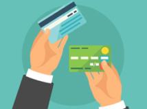 Автоперевод Сбербанк: удобство и оперативность денежных отправлений