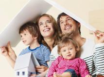 Как оформить ипотеку в Сбербанке по программе «Молодая семья»