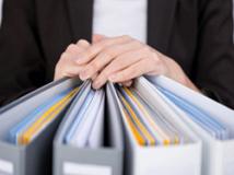 Как законно улучшить кредитную историю