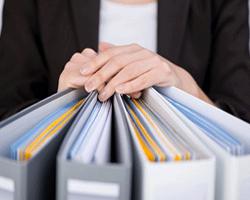 Как улучшить кредитную историю если она испорчена
