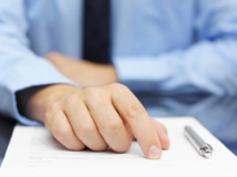 В течение какого времени можно отказаться от страховки по кредиту в Сбербанке