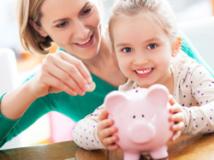 Как оформить налоговый вычет через Сбербанк