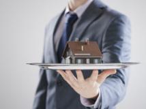 Особенности оформления аккредитива при покупке недвижимости