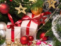 В новый «Счастливый год» от Сбербанка России