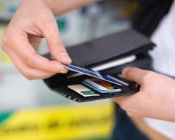 Как проверить деньги на счету сбербанк