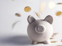 Как снять деньги с сервиса «Копилка» от Сбербанка