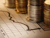 Что представляет собой индивидуальный инвестиционный счет