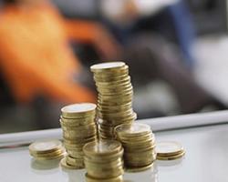 Сбербанк вклад универсальный процентная ставка