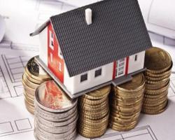 Как оплатить ипотеку через Сбербанк Онлайн — пошаговая инструкция