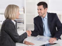 Кредитная программа «Доверие» от Сбербанка
