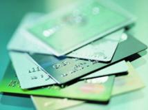 Быстрый займ на карту Сбербанка: оформление онлайн без отказов и документов
