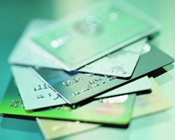 займ на карту сбербанка онлайн срочно не выходя из дома
