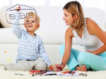 Возможности и процедура получения кредита под материнский капитал
