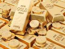 Вклады в золото в Сбербанке: преимущества и недостатки
