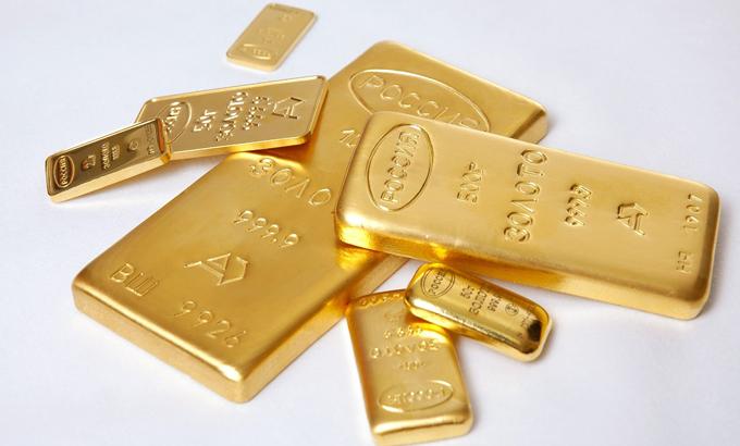 Изображение - Как заработать в сбербанке на вкладах, золоте, карте 57