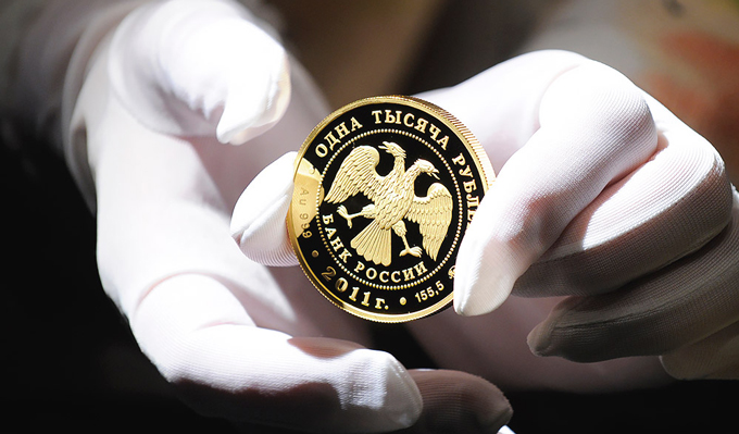 Изображение - Как заработать в сбербанке на вкладах, золоте, карте 5786a00f4025e