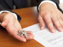 Условия получения ипотеки в Сбербанке в 2017 году