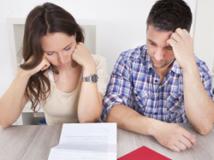 Каковы причины отказа в ипотеке в Сбербанке