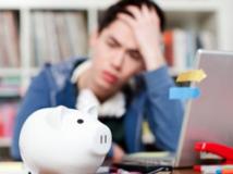 Все варианты получения кредита для неработающих граждан