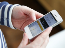 Пополняем мобильный баланс при помощи услуги Автоплатеж от Билайн