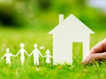 Все нюансы оформления ипотеки московским многодетным семьям в 2017 году