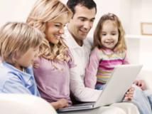 Подаем заявку на ипотеку в режиме онлайн