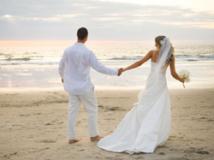 Кредит на свадьбу для молодоженов