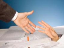Особенности реструктуризации кредита в Сбербанке