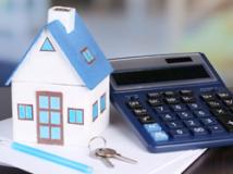 Особенности реструктуризации ипотеки в Сбербанке