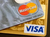 Сложный выбор: Visa или MasterCard?