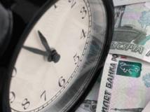 Кому и по каким причинам положена отсрочка платежа по ипотеке в Сбербанке