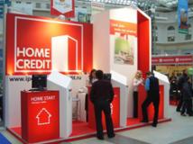 Оформление кредита в Хоум Кредит Банке в режиме онлайн