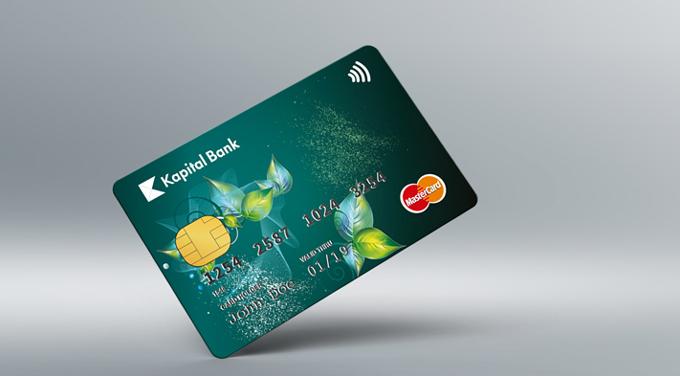 Изображение - Что лучше виза или мастеркард сбербанка MasterCard_Standard_1498225543
