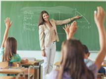 Ипотечное кредитование молодых учителей: предложения 2017 года